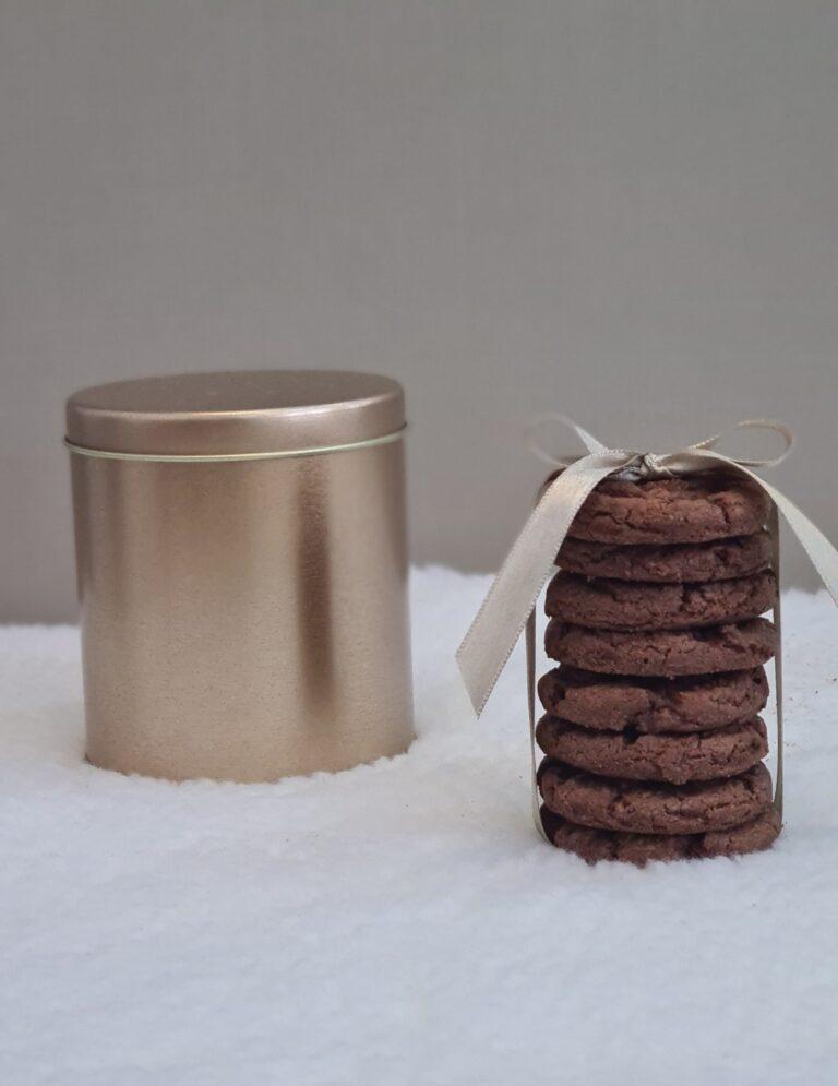 3.90 Cookies-min